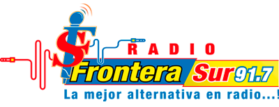 RADIO FRONTERA SUR